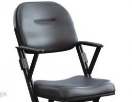 صندلی تاشو سینما