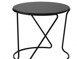 میز عسلی Thonet