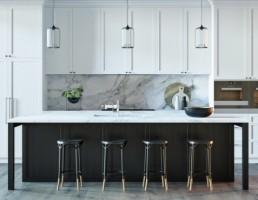 ست آشپزخانه کلاسیک amp
