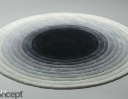 قالیچه BoConcept