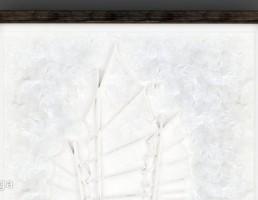 تابلو دیواری کلاسیک