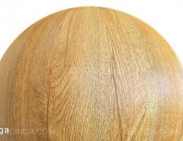 تکسچر چوب