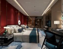 هتل سبک چینی 18