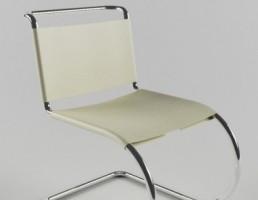 صندلی Knoll