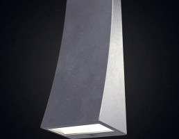 لامپ داخلی مدرن