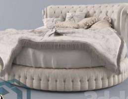 تخت خواب فانتزی