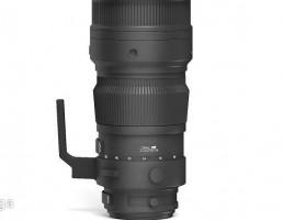 دستگاه لنز تله فوتو