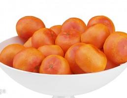 ظرف گوجه فرنگی