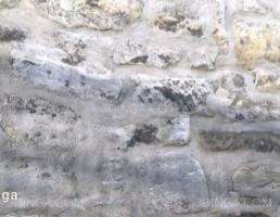 تکسچر سنگ طبیعی و پیاده رو
