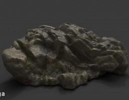 تخته سنگ بزرگ