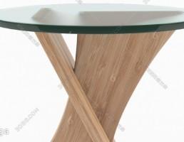 میز مدرن
