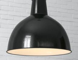 چراغ آویز مدرن