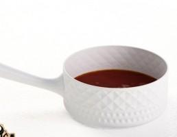 شیرجوش چینی