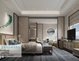 سوئیت هتل آسیای جنوب شرقی