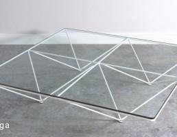 مدل سه بعدی میز