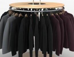 فروشگاه لباس - ژاکت