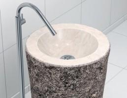 روشویی حمام