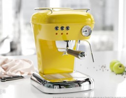 دستگاه قهوه ساز برقی