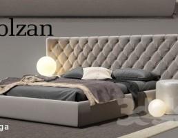 ست تخت خواب Bolzan