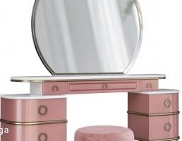 میز آرایش مدرن