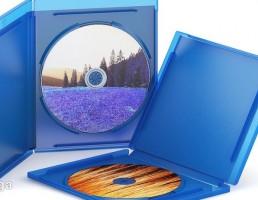 سی دی آموزشی