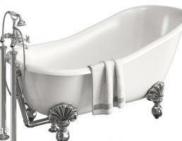 وان حمام کلاسیک