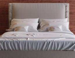 تختخواب مدرن Poltrona