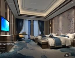 هتل سبک چینی 2