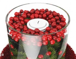 وسایل تزیینی کریسمس