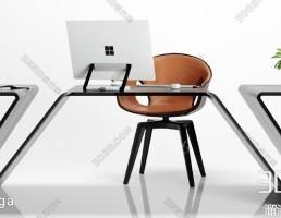 میز اداری خاص