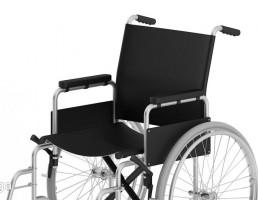 ویلچر و صندلی چرخ دار