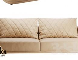 کاناپه و مبل راحتی Alberta Grace
