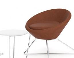 میز + صندلی فانتزی