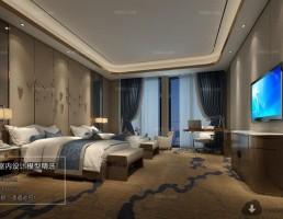 هتل سبک چینی 10