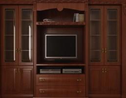 ست میز تلویزیون