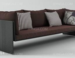 کاناپه راحتی