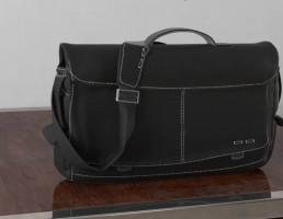 کیف رو دوشی مردانه