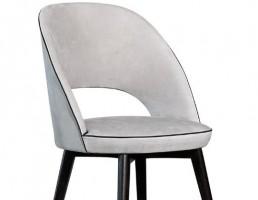صندلی راحتی Baxter Colette