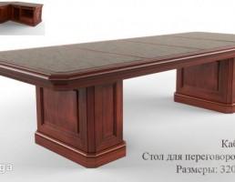میز کار کلاسیک