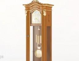 ساعت ایستاده کلاسیک