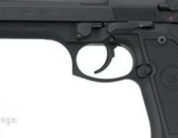اسلحه Beretta