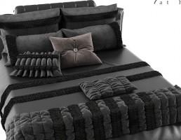 تختخواب کلاسیک Kylie Minogue