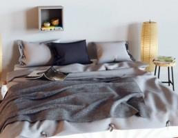 تختخواب مدرن LINBLOMMA