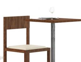 میز و صندلی رستوران