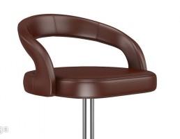 صندلی راحتی