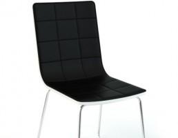 صندلی مشکی