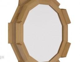 آینه فانتزی