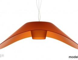 چراغ سقفی آویز