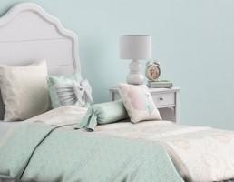 تختخواب کلاسیک Juliette