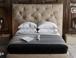 ست تخت خواب دو نفره